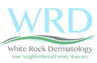 White Rock Dermatology