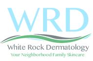 White Rock Dermatology